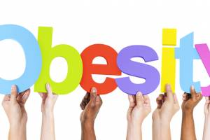 Tips For Stage-Wise Management of Obesity