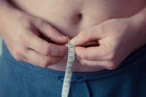 Best Treatment For Obesity - FAQs