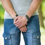 What is Prostate Enlargement?