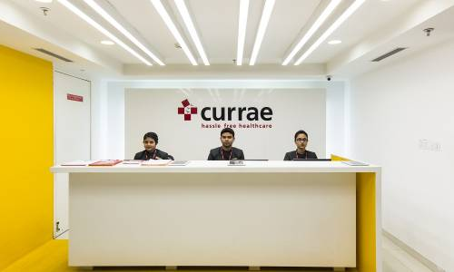 currae-eye-care-ajc-bose-road-3