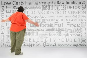 Long term care after bariatric surgery