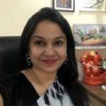 Dr. Arohi Tasgaonkar