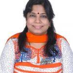 Dr. Prasanna Menon