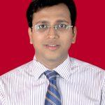 Dr. Sushil SHinde - IVF Specialist