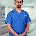 Dr. Manan Gujrathi