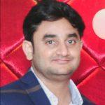 Dr. Sachin Kadam - Oncologist