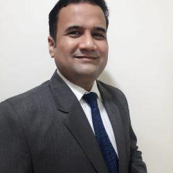 Dr. Abhijit Savale