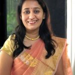 Dr. Priyanka Koyande