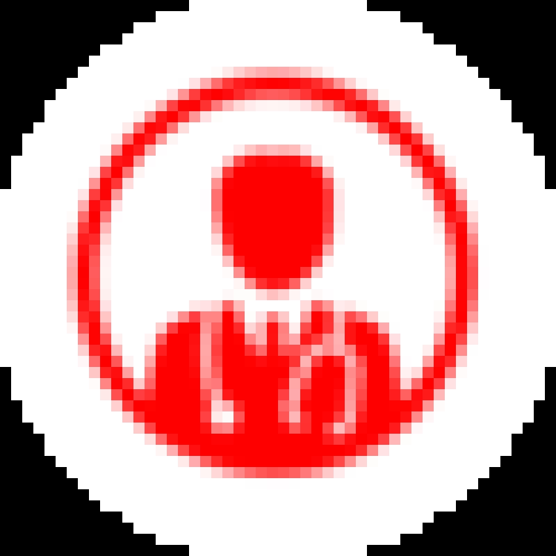 e8b59866-icon1_01e01e01e01e000000